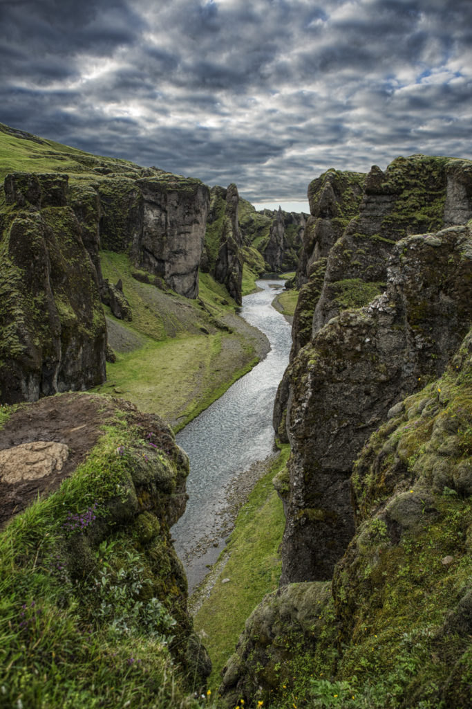 29 Pixel Studios Travel Photography Iceland from Kansas City